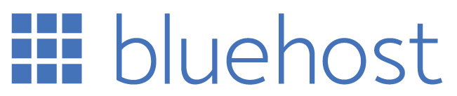 bh_logo_2015