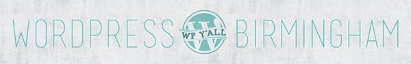 WordPress_Birmingham_MEETUP600