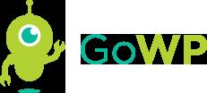 gowp-logo