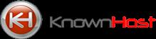 known-host-logo