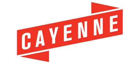 cayenne-sponsor-logo